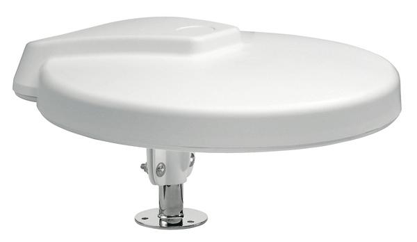RV Antenna   RV Satellite Antenna   Antenna